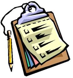 Los vecinos de el pardo ya podemos consultar el censo for Oficina del censo electoral madrid